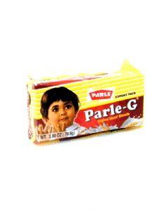 Parle G Gluco Biscuits | Buy Online at the Asian Cookshop